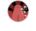 Writer's Guild Logo (with text)